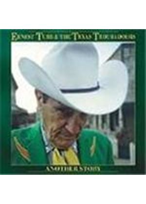 Ernest Tubb & The Texas Troubadours - Another Story