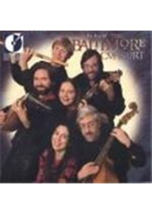 Best of the Baltimore Ensemble