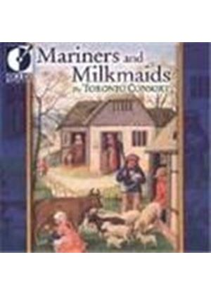Mariners and Milkmaids