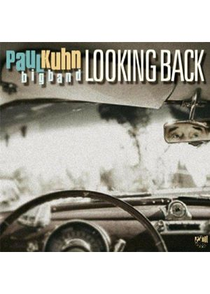 Paul Kuhn Big Band - Looking Back