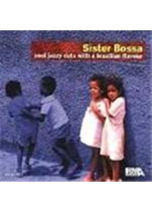 Various Artists - Sister Bossa Vol.1