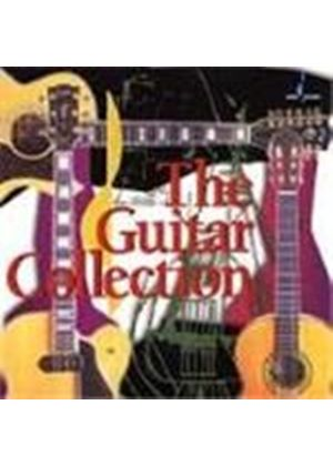 Various Artists - Guitar Collection