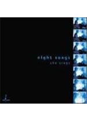 Various Artists - Night Songs