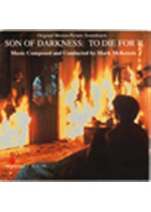 Various Artists - To Die For II - Son Of Darkness