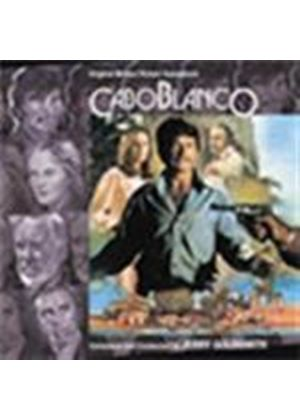 Various Artists - Caboblanco