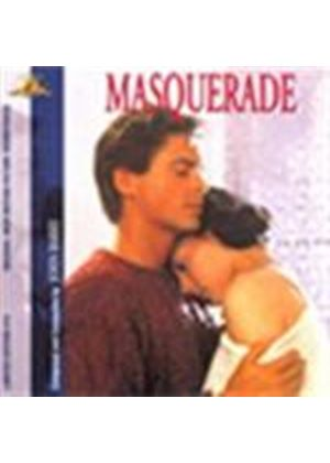 Various Artists - Masquerade
