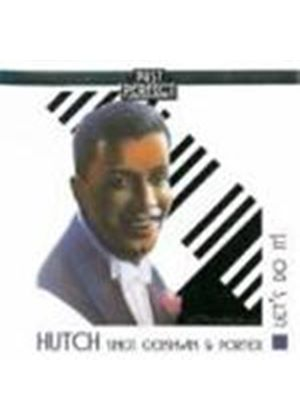 Leslie 'Hutch' Hutchinson - Let's Do It (Hutch Sings Gershwin And Porter)