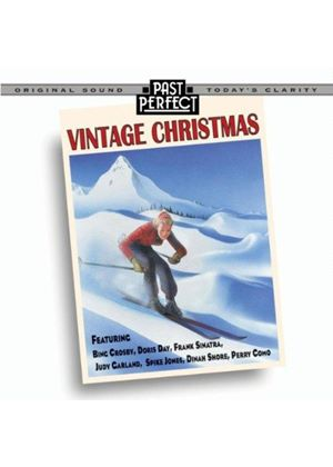 Various Artists - Vintage Christmas