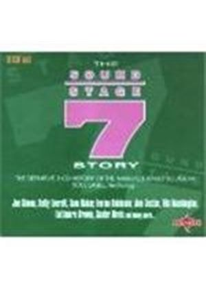 Various Artists - Sound Stage 7 Story, The
