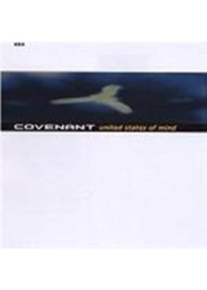 Covenant - United States Of Mind