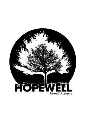 Hopewell - BEAUTIFUL TARGETS