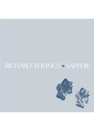 Richard Youngs - Sapphire