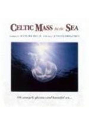 Scott Macmillan: Celtic Mass for the Sea