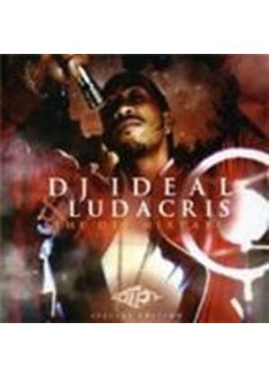 DJ Ideal/Ludacris - The DTP Mixtape [Special Edition]