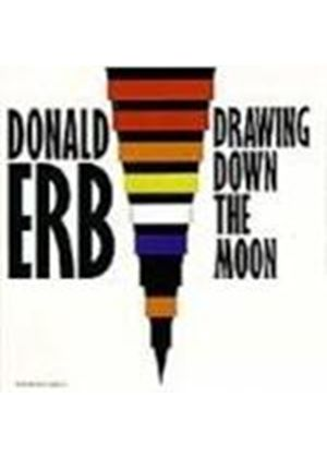 Erb: Drawing down the Moon