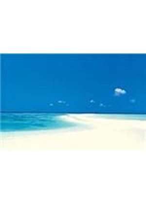 White Sands (Maxi Poster) (634)