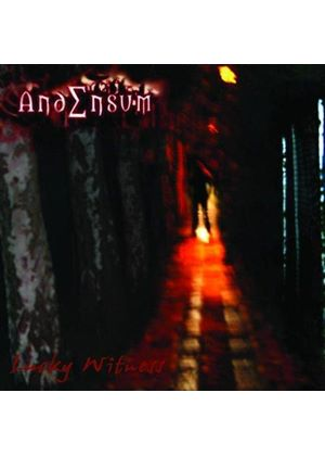 Andensum - Lucky Witness