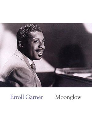 Erroll Garner - Moonglow
