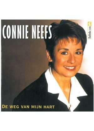 CANDRIES - CONNIE NEEFS