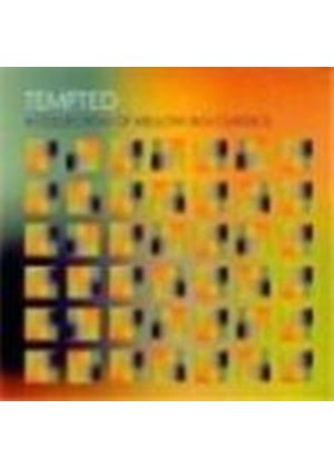 Various Artists - Tempted