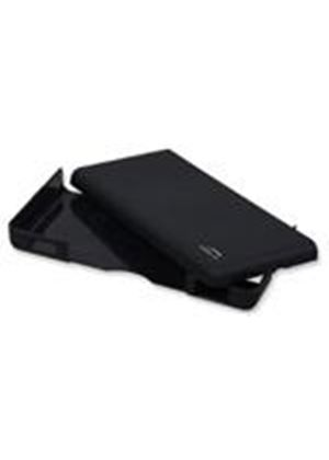 Speed Link - Touch Case Black (Nintendo DS)