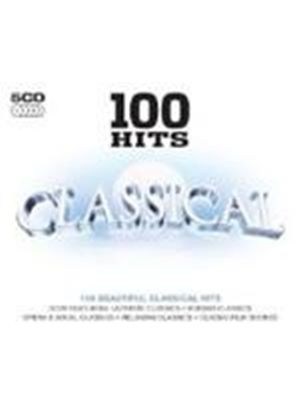 Various Artists - 100 Hits - Classical