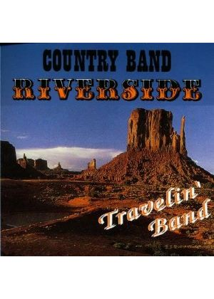 Country Band - Riverside
