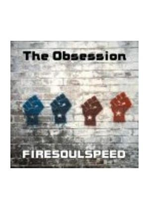 The Obsession - Firesoulspee