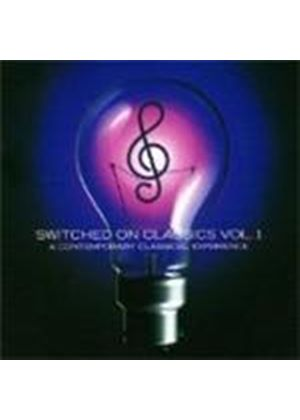 Various Artists - SWITCHED ON CLASSICS VOL 1