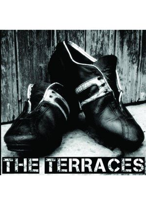 Terraces (The) - The Terraces (Music CD)