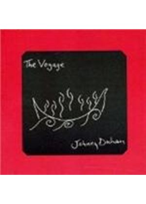 Johnny Duhan - Voyage, The