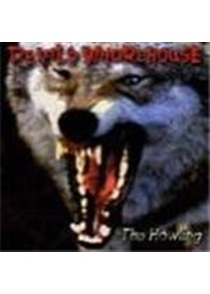 Devil's Whorehouse - The Howling