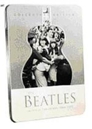 Beatles - Archival Treasures -1964-1971