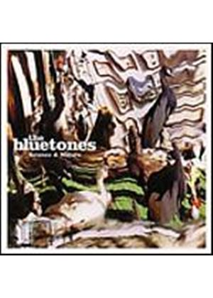 The Bluetones - Science And Nature (Music CD)