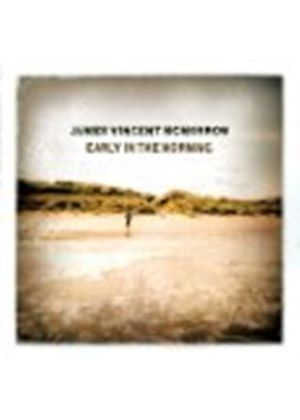 James Vincent McMorrow - Early In The Morning (Music CD)