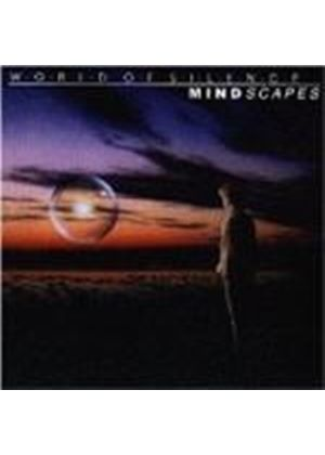 World Of Silence - Mindscapes (Music Cd)