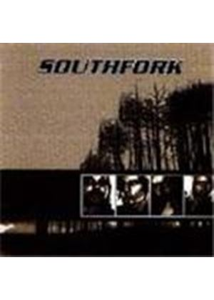 Southfork - S / T (Music Cd)