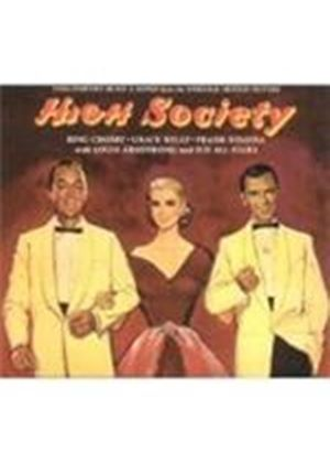 Cole Porter - High Society
