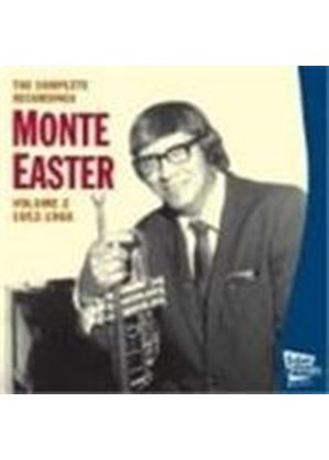 MONTE EASTER - 1952-1960 Vol.2