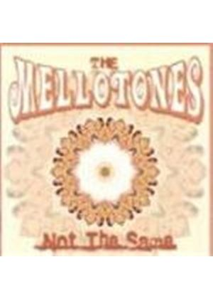 Mellotones (The) - Not The Same