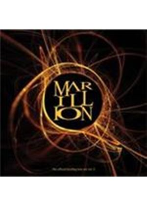 Marillion - The Official Bootleg Box Set Vol.2 (Music CD)