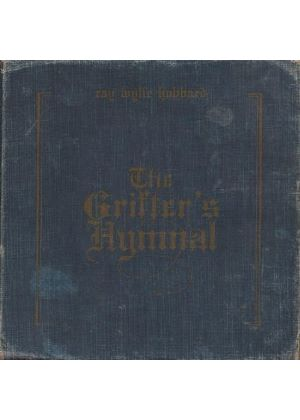 Ray Wylie Hubbard - Grifter's Hymnal (Music CD)
