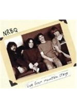 NRBQ - Best Of Mountain Stage, The