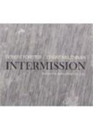 Robert Forster/Grant McLennan - Intermission (The Best Of The Solo Recordings 1990-1997) [Digipak]
