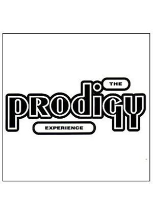 The Prodigy - Experience: Expanded Remixes And B-Sides [US Import]