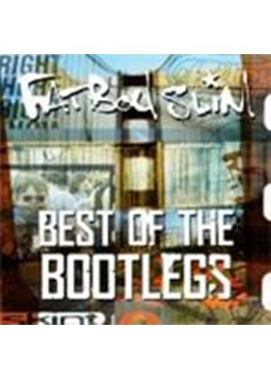 Fatboy Slim - Best Of The Bootlegs (Music CD)