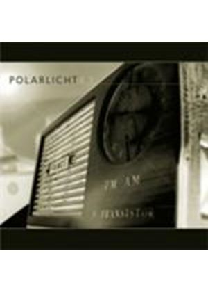 Polarlicht 4.1 - Famos (Music CD)
