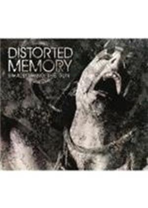 Distorted Memory - Swallowing The Sun (Music CD)