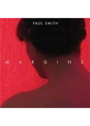 Paul Smith - Margins (Music CD)