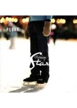 Flunk - Morning Star (Music CD)